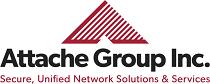 Attache Group Inc. Logo